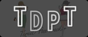 TDPT_バナー